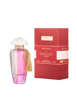 Nước Hoa Eau De Parfum Suave Petals
