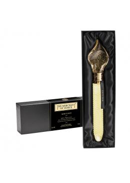 Hương Của Hoa The Merchant of Venice Nước Hoa Extrait de Parfum Rose Cloud 30ml