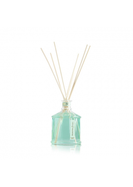 Home Fragrance Erbario Toscano Home Fragrance Tuscan Spring