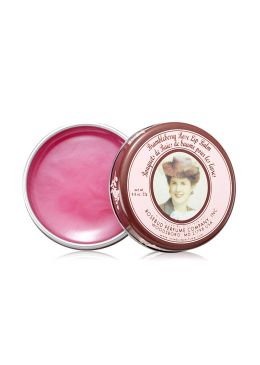 Son Dưỡng Brambleberry Rose Lip Balm 22gr