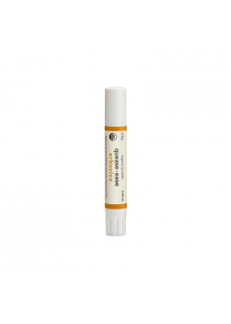 Mom Erbaviva Quease-Ease Lip Balm 25gr