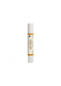 Quease-Ease Lip Balm 25gr