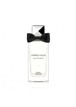 Hương Của Gỗ Alex Simone Nước Hoa Eau De Parfum Apres Vous