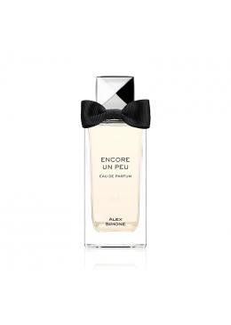 Hương Của Hoa Alex Simone Nước Hoa Eau De Parfum Encore Un Peu 50ml