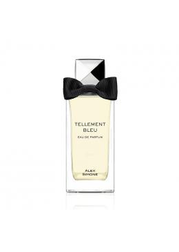 Unisex Fragrances Alex Simone Eau De Parfum Tellement Bleu