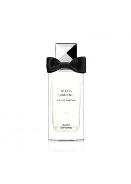 Nước Hoa Eau De Parfum Villa Simone