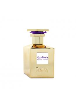 Eau De Parfum Gardenia 50ml