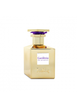 Feminine Fragrances Isabey Eau De Parfum Gardenia
