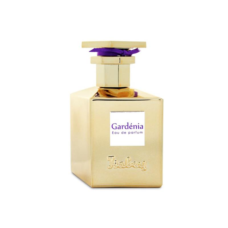 Nước Hoa Cho Nữ Isabey Nước Hoa Eau De Parfum Gardenia