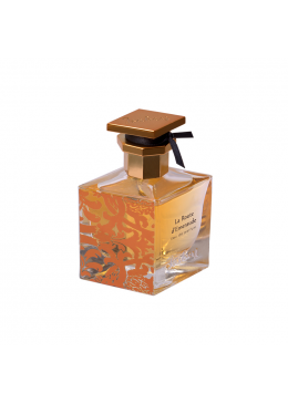 Feminine Fragrances Isabey Eau De Parfum La Route D'Emeraude