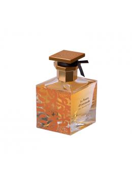 Nước Hoa Eau De Parfum La Route D'Emeraude 50ml