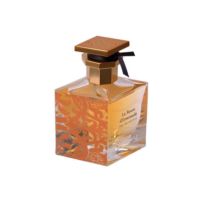 Nước Hoa Cho Nữ Isabey Nước Hoa Eau De Parfum La Route D'Emeraude