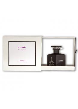 Eau De Parfum Lys Noir 50ml