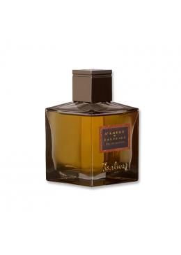 Oriental Isabey Eau De Parfum L'Ambre De Carthage 100ml