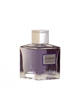 Masculine Fragrances Isabey Eau De Parfum Sir Gallahad 100ml