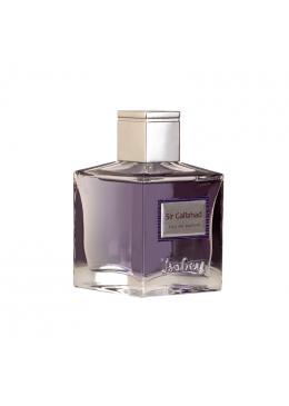 Masculine Fragrances Isabey Eau De Parfum Sir Gallahad 100ml