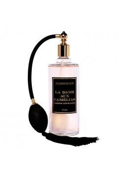 Nước Hoa La Dame Aux Camélias Perfume 250ml