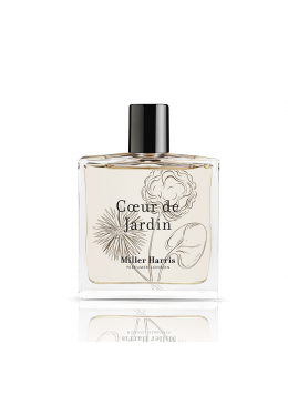 Eau De Parfum Coeur De Jardin