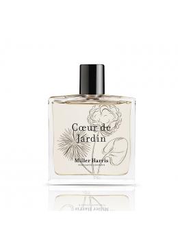 Hương Cam Chanh Miller Harris Nước Hoa Eau De Parfum Coeur De Jardin