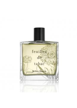 Nước Hoa Eau De Parfum Feuilles De Tabac
