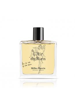 Nước Hoa Cho Nữ Miller Harris Nước Hoa Eau De Parfum L'air De Rien 100ml