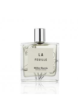 Eau De Parfum La Feuille 100ml