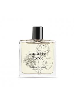 Nước Hoa Cho Nữ Miller Harris Nước Hoa Eau De Parfum Lumiere Doree