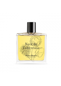Hương Của Hoa Miller Harris Nước Hoa Eau De Parfum Noix de Tubereuse