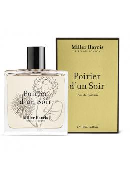Eau De Parfum Poirier D'un Soir