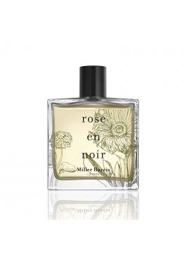 Floral Miller Harris Eau De Parfum Rose En Noir 50ml