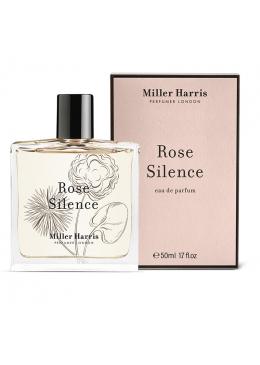 Nước Hoa Eau De Parfum Rose Silence