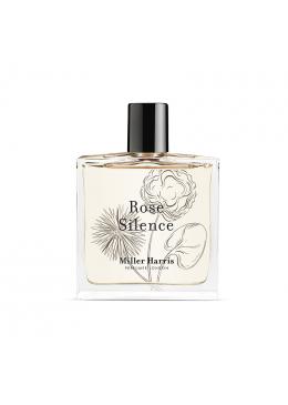Eau De Parfum Rose Silence