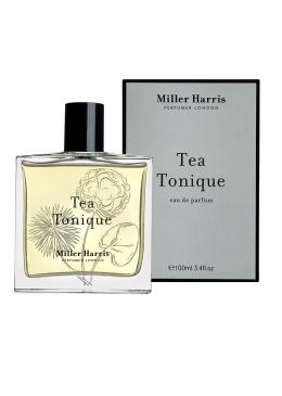 Eau De Parfum Tea Tonique