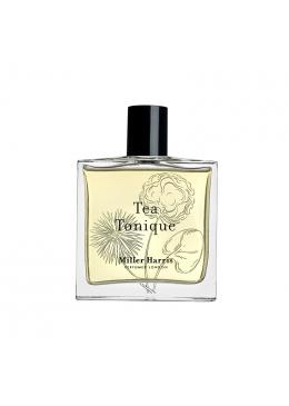 Unisex Fragrances Miller Harris Eau De Parfum Tea Tonique 50ml