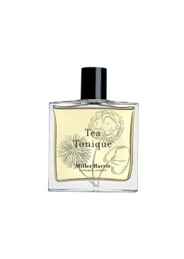 Unisex Fragrances Miller Harris Eau De Parfum Tea Tonique 50ml