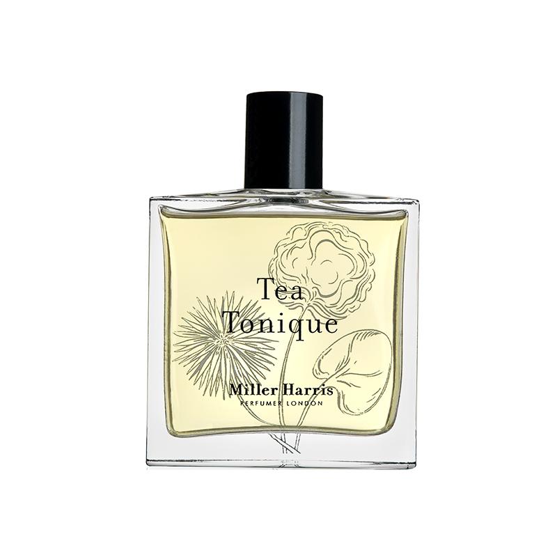 Nước Hoa Eau De Parfum Tea Tonique