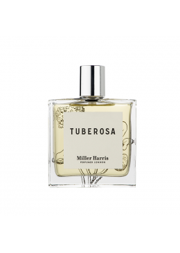 Unisex Fragrances Miller Harris Eau De Parfum Tuberosa 100ml