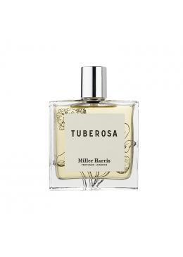 Nước Hoa Eau De Parfum Tuberosa 100ml