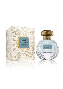 Eau de Parfum Bianca 50ml