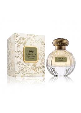 Nước Hoa Eau De Parfum Florence 50ml