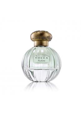 Floral Tocca Beauty Eau de Parfum Giulietta 50ml