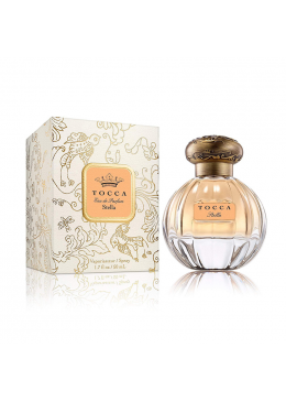 Citrus Tocca Beauty Eau de Parfum Stella 50ml