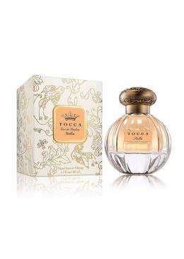 Nước Hoa Eau de Parfum Stella 50ml