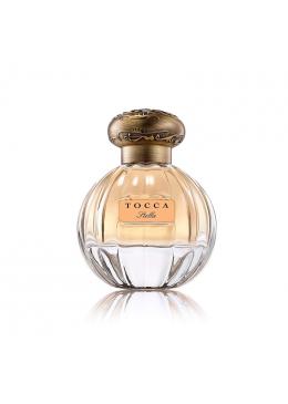 Hương Cam Chanh Tocca Beauty Nước Hoa Eau de Parfum Stella 50ml