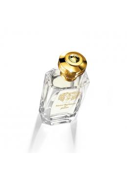 Green Maitre Parfumeur et Gantier Eau De Parfum Eau De Camelia Chinois 120ml