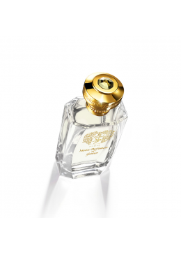 Eau De Parfum Eau De Camelia Chinois 120ml