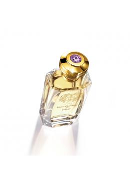 Floral Maitre Parfumeur et Gantier Eau De Parfum Soie Rouge 120ml