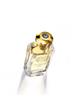 Hương Cam Chanh Maitre Parfumeur et Gantier Nước Hoa Eau De Parfum Pour Le Jeune Homme 120ml