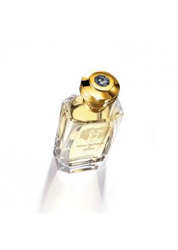 Eau De Parfum Pour Le Jeune Homme 120ml