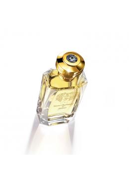 Woody Maitre Parfumeur et Gantier Eau De Parfum Racine 120ml